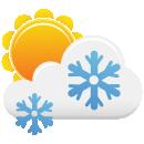 Wettervorschau Tannheim